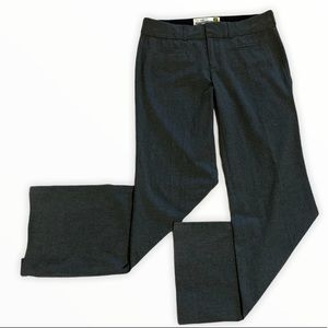 Old Navy Essential Stretch Low Waist Pants 1